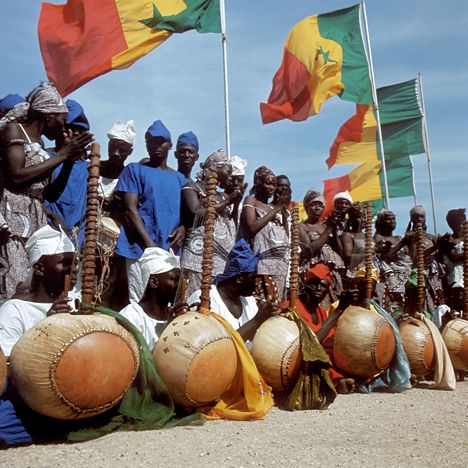 fete_independance_senegal[1].jpg