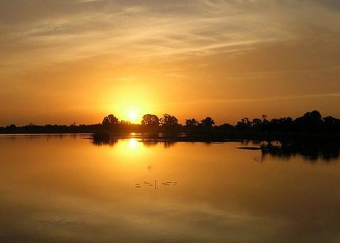 Soleil-sur-lAfrique1[1].jpg