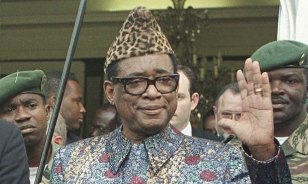 Mobutu-Sese-Seko-pictured-010[1].jpg