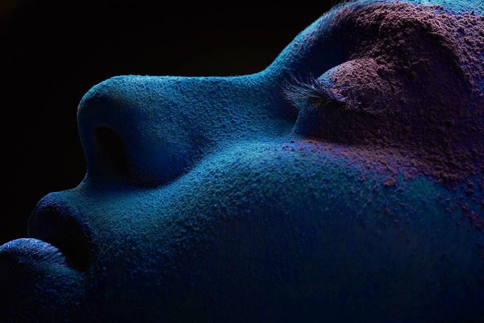 visage bleu[1].jpg