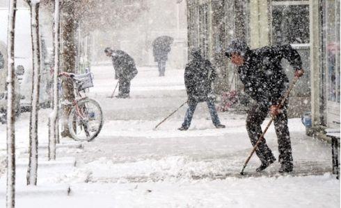 Istanbul-neige-2013[1].jpg