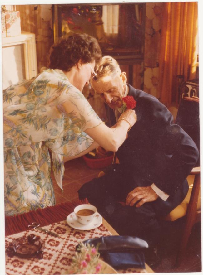 mariage kraainem 001.jpg