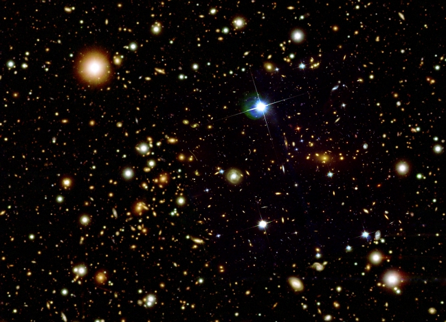 univers[1].jpg