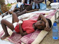enfant_cholera_afsud_zimb200[1].jpg