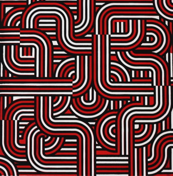 labyrinthe[1].png