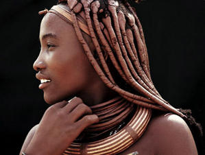 femme-noire.jpg