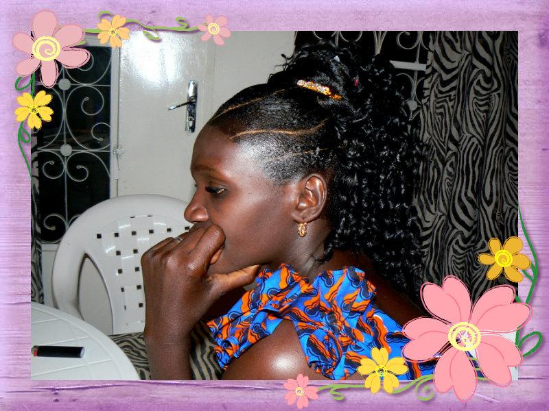 www.kizoa.com_p1280146.jpg