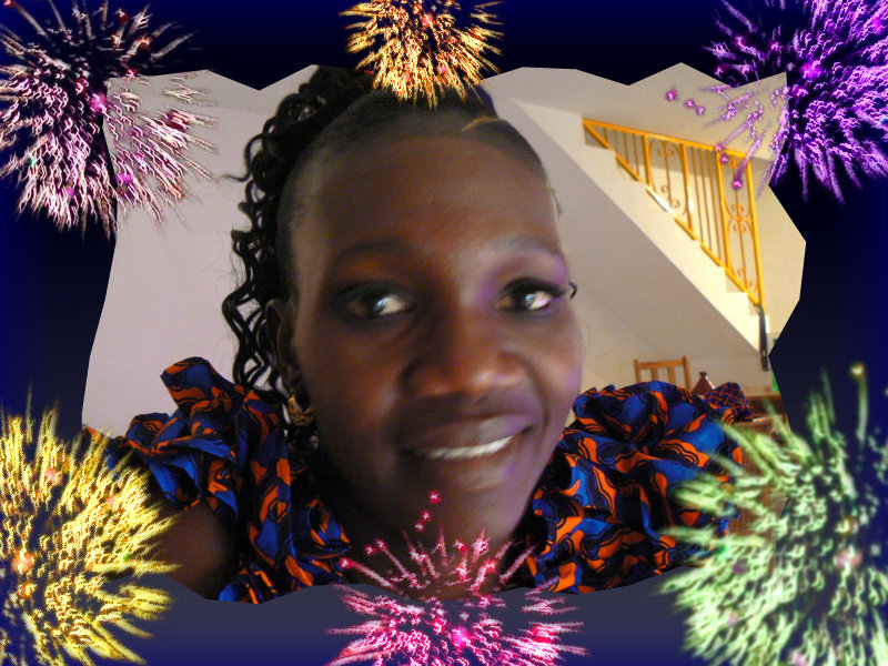www.kizoa.com_p1280153.jpg