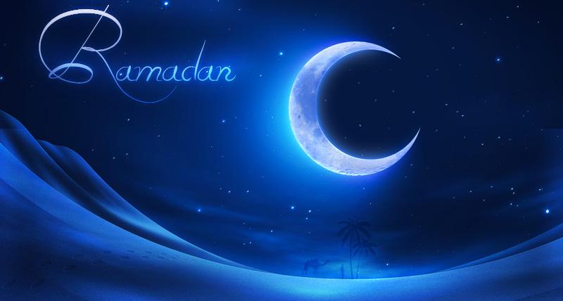 ramadan[1].jpg