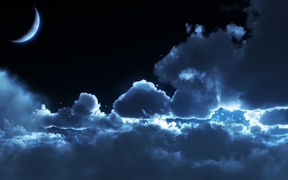 4199-lune-et-nuages-nuit-WallFizz.jpg