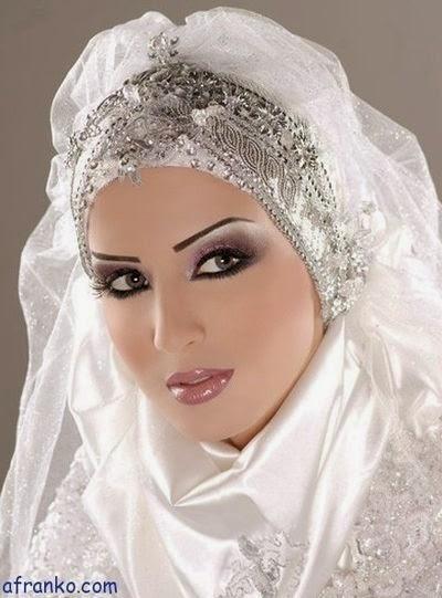 hijab-mariage.jpg