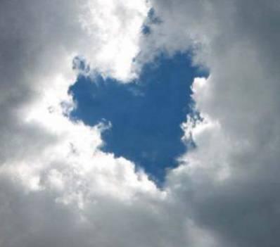 Nuage-coeur[1].jpg
