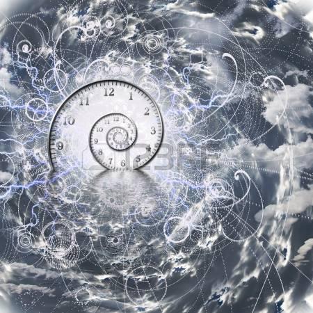 21639483-le-temps-et-la-physique-quantique.jpg