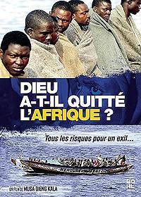 Dieu_a_t_il_quitte_l_Afrique.jpg