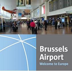 aeroport_brux.jpg