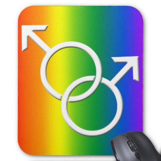 gay_pride_mousepads_de_mousepad_de_gay_pride_et_tapis_de_souris-r3fcd564646494199be9c5ad04de4e746_x74vk_8byvr_324.jpg