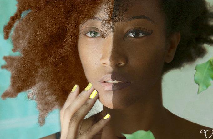 femme-noire-la-scandaleuse.jpg