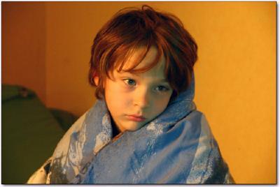 petit garçon triste - Tarquinet par Tarquine.jpg