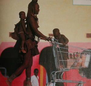 namibie-supermarch-.jpg