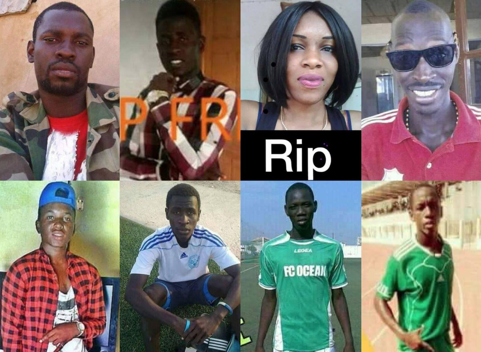 victimes-demba-diop-16-54-2017_02_54_32.jpg