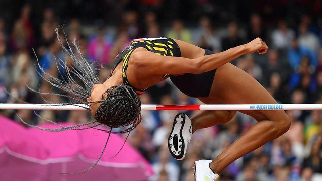 la-belge-nafisatou-thiam-sacree-championne-du-monde-de-l-heptathlon-le-6-aout-2017-a-londres_5926298.jpg