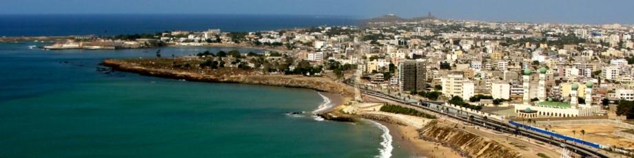 Dakar_Banner.jpg