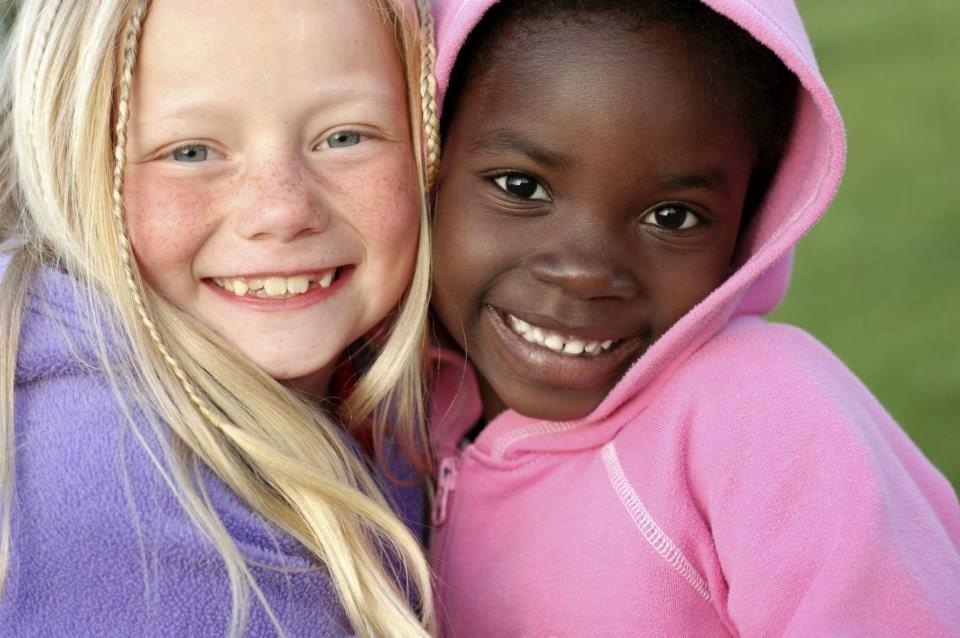 enfant noir blanc.jpg