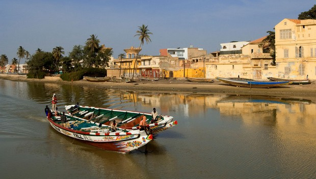 senegal-saint-louis.jpg