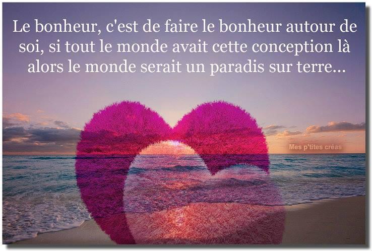 bonheur_012.jpg