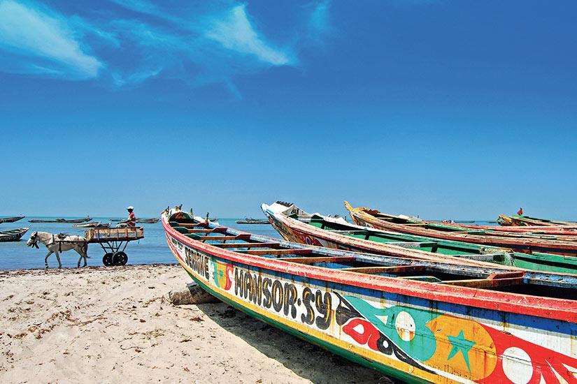 (Image)-image-Senegal-pirogues-de-peche-405-fo_87140329-09032017.jpg