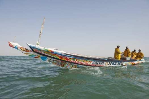 17-femmes-noyées-chavirement-pirogue-Sénégal.jpg