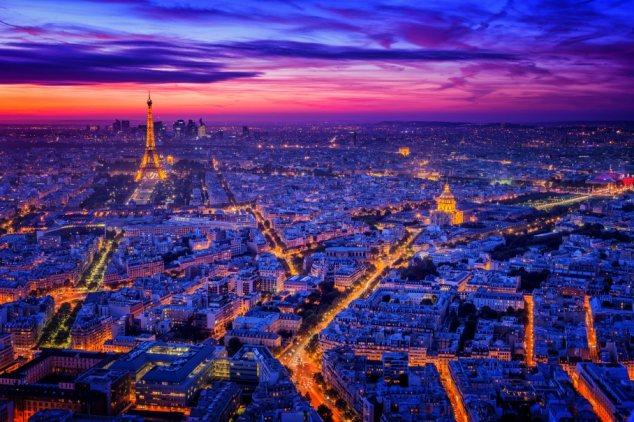 photo-paris-paris-i-by-demiguel-juan-pablo-paysage1.jpg