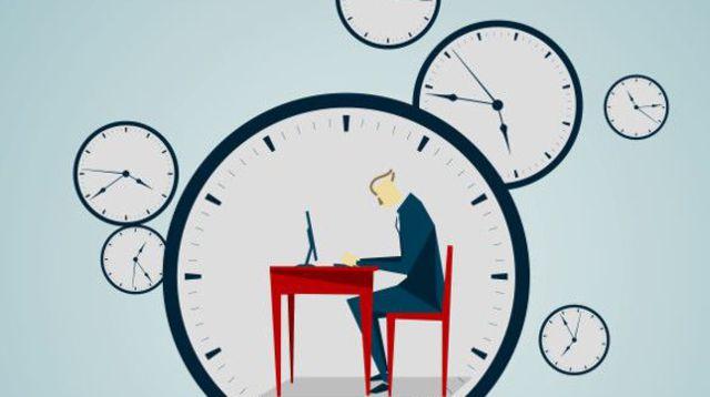 istock-lentreprise-horloge-temps-de-travail_5591903.jpeg