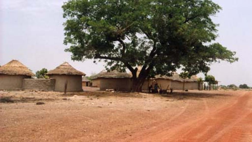Guinea_Siguiri_village_0.jpg