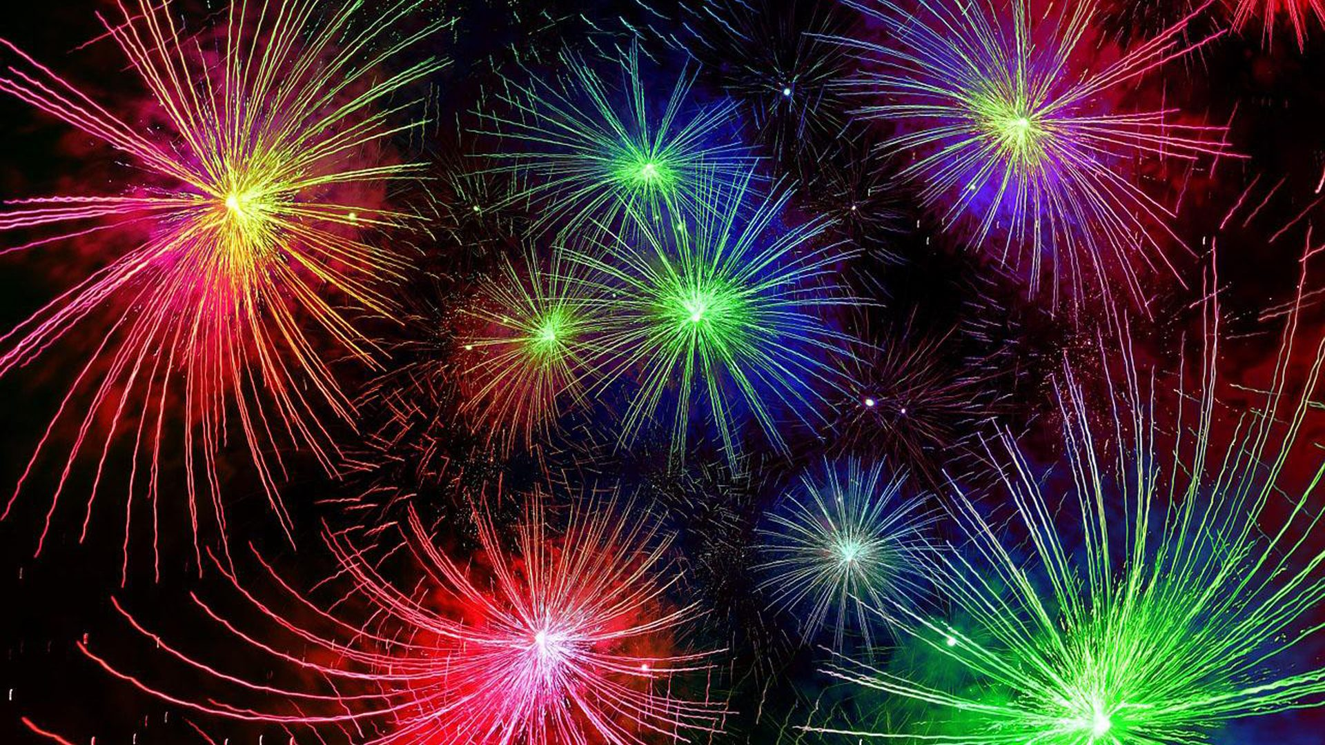 Happy-New-Year-Live-New-Years-fireworks-red-blue-yellow-and-green-color-HD-Wallpaper-1920x1200-1920x1080.jpg