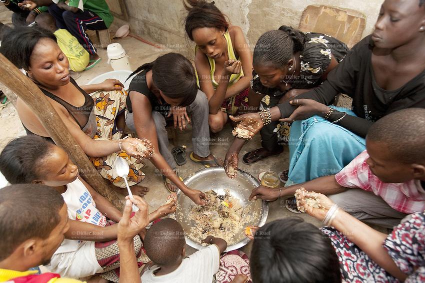 0004-Senegal-2009.jpg