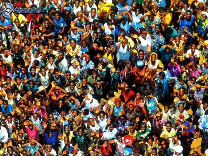 crowd-blacks-218499.jpg