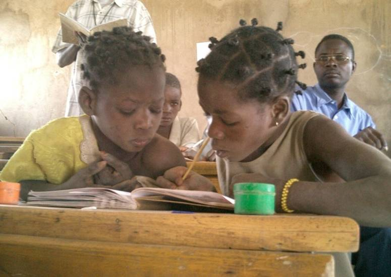 Girls-Reading-School-Book.jpg