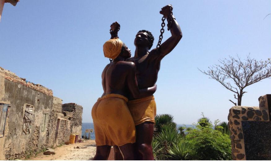 goree-statue.jpg