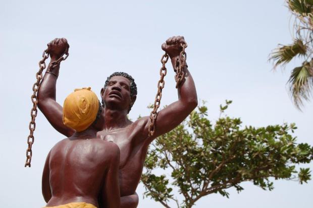 Goree_Island_slavery.jpg