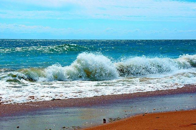 sea-1686926_640.jpg