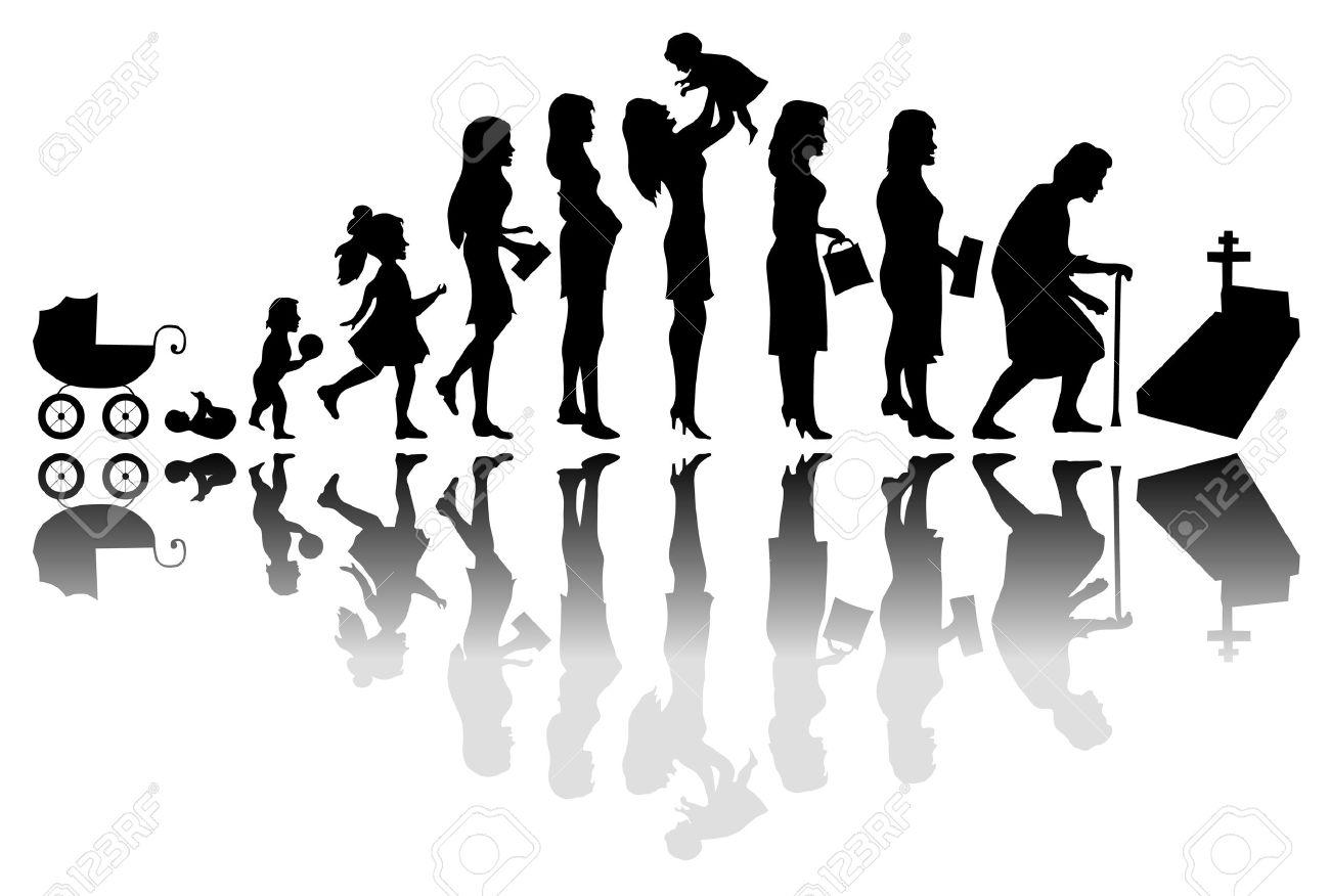 47327876-temps-qui-passe-concept-de-femme-illustration-de-la-vie-de-la-naissance-à-la-mort.jpg
