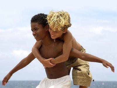 images-aime-enfants-noir-blanc-big.jpg