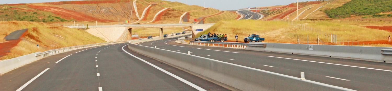 infrastructures_routiers_senegal_mittd.jpg