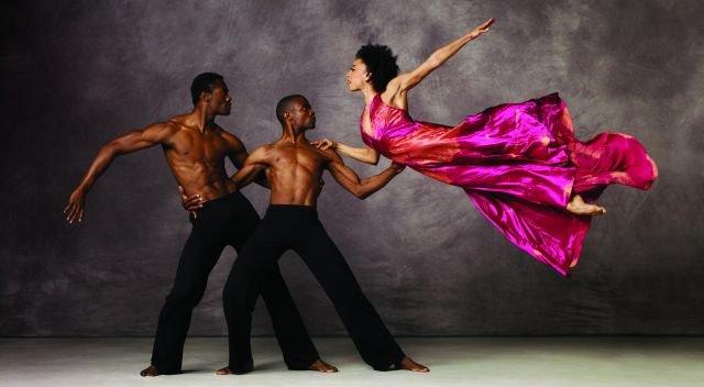 alvin-ailey-dance.jpg