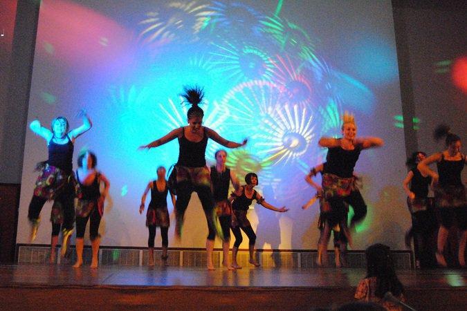 danse-africaine-dijon-reprise-des-cours-mardi-26-septembre_397824.jpg