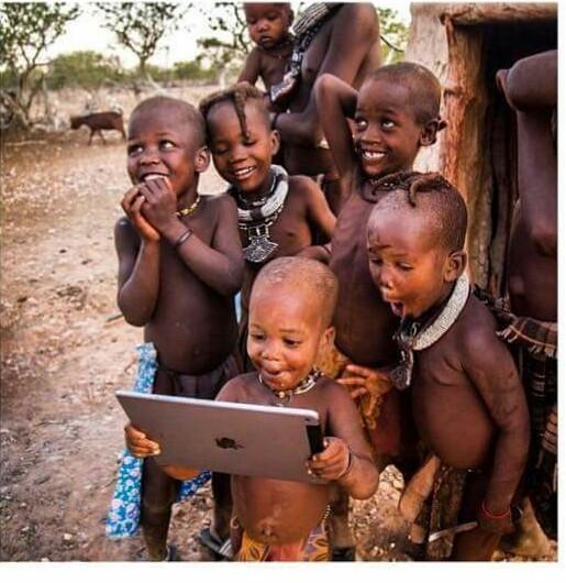 africa-afrique-baby-child-Favim.com-3021368.jpg