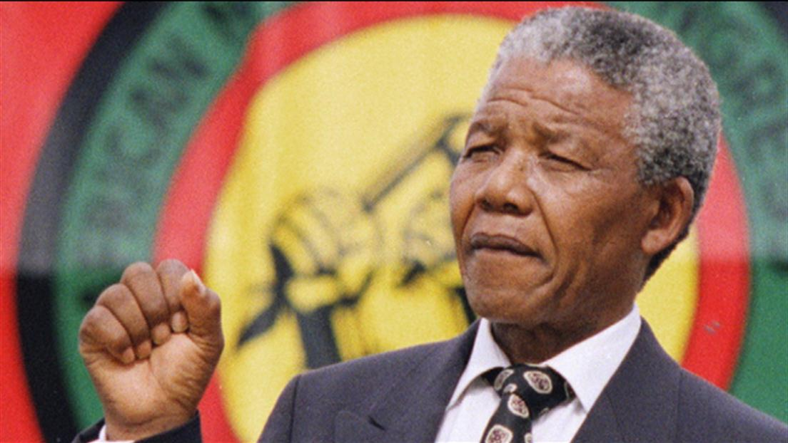 History_Nelson_Mandela_Champion_of_Freedom_SF_HD_1104x622-16x9.jpg