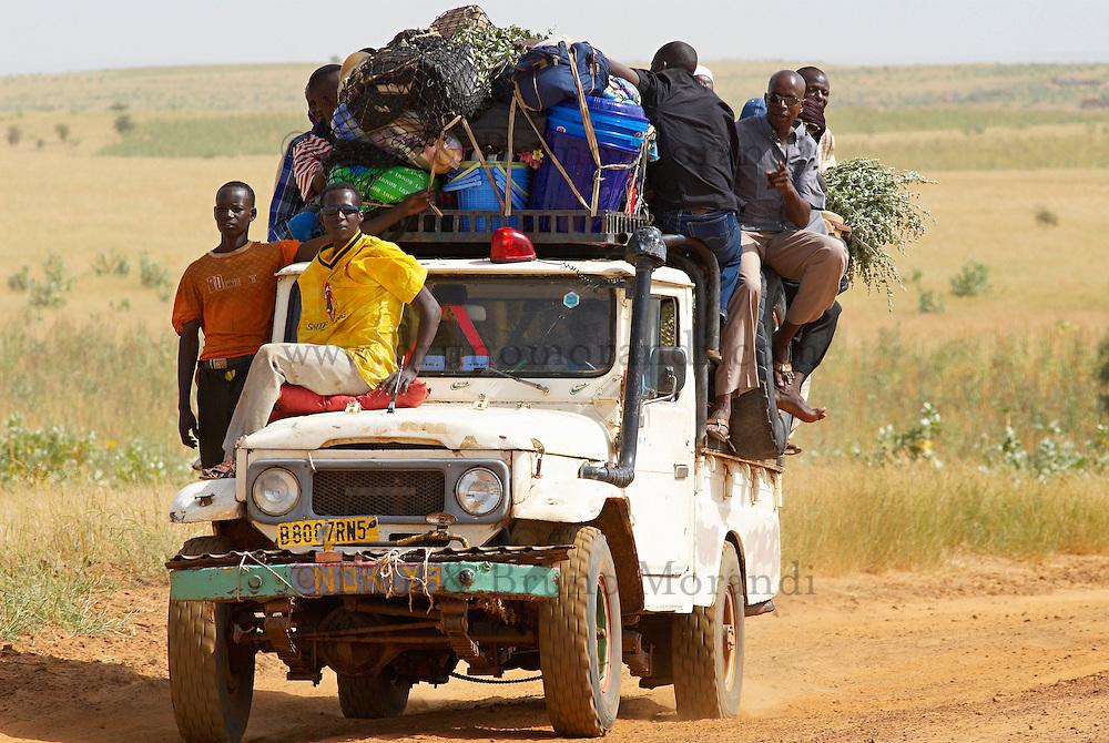 Niger0308.jpg
