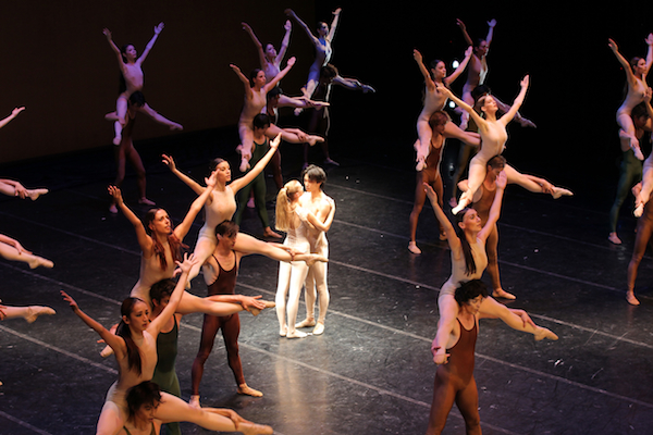 SPGalaBBLTheTokyo-Ballet-LE-SACRE-DU-PRINTEMPS2010.11.03_photo_Kiyonori-Hasegawa.jpg